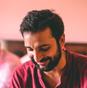 avatar Aamir